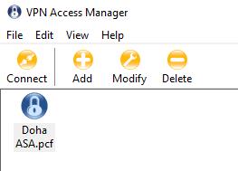 shrewsoft-vpn-client-4